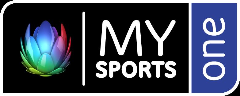 MySportsOne