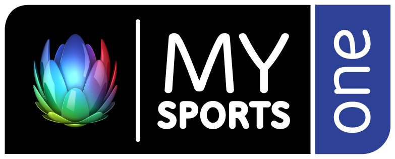 MySports One